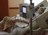 La préparation à la naissance et la visite de la maternité